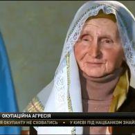 Російські окупанти довели до смерті кримськотатарську ативістку Веджіє Кашка