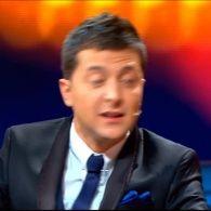 Киев Вечерний 9 выпуск 2011 год