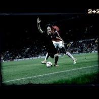 Манчестер Юнайтед - Зоря - 1:0. Незабутній дебют луганців на Олд Траффорд