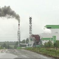Радиационная эко-ТЭС: как травят людей европейских миллиона - Гроші