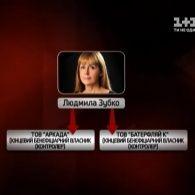 Первые леди кабмина: как живут и чем зарабатывают жены новых министров - Гроші
