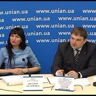 Справа миколаївського бізнесмена Михайла Тітова. Реальна ситуація