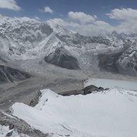 Рискованное восхождение на Айленд-пик. Непал. Мир наизнанку - 15 серия, 8 сезон