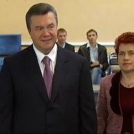 Сенсационное заявление Януковича и миллиарды его жены