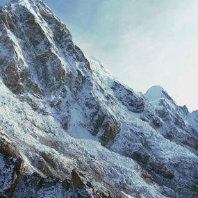 Експедиція до Евересту. Частина 1. Непал. Світ навиворіт - 5 серія, 8 сезон