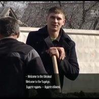 Сирийские беженцы уже в Украине - Гроші