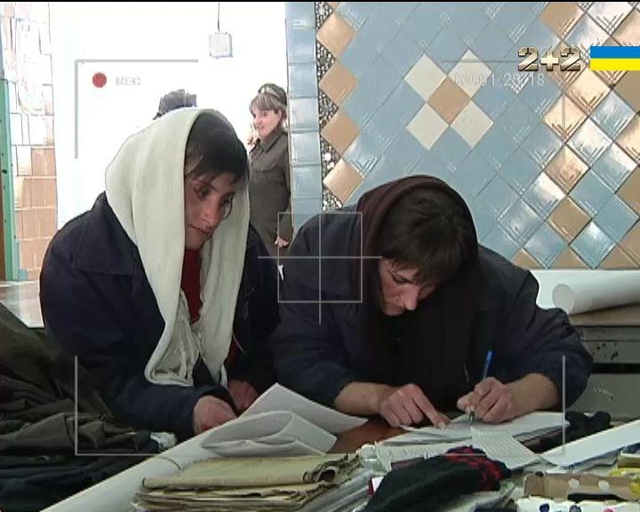 Женская колония каббалы, русские трахаются дома на скрипящем диване