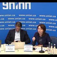 Монополія на ринку азотних добрив - ціна для України