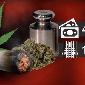 Почему Минздрав хочет увеличить допустимые нормы наркотиков и чем это грозит