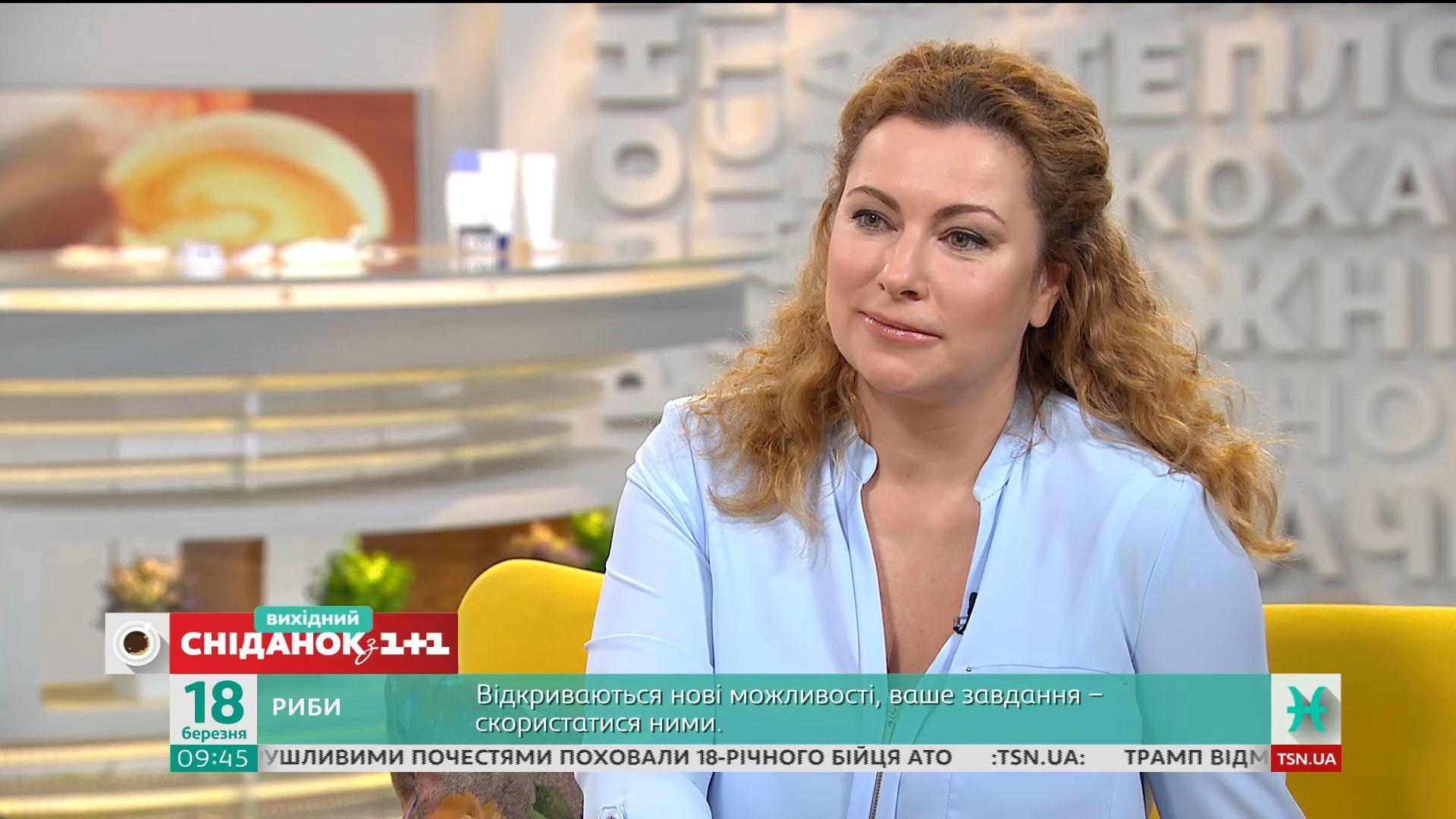 Сексуальные телеведущие нд 720