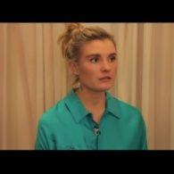 Богиня шопінгу 1 сезон 23 випуск. Валентина Тягульська