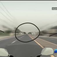 Швидкість руху в містах зменшать до 50 км за годину