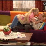 Домашний арест 1 сезон 19 серия