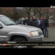 Їздити на нерозмитнених автівках в Україні скоро можна буде: і довше, і дешевше
