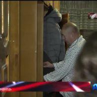 Чиновники зобов'язали людей платити за проїзд в ліфті