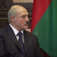 Почему в Беларуси задерживают украинцев и сливают информацию РФ