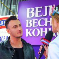 Ivan NAVI признался, какие девушки ему нравятся