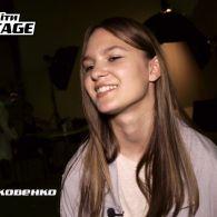 Лиза Яковенко: Это особенная для меня песня