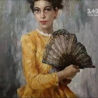 """Домашний Лувр: Эксклюзивная экскурсия """"Грошей"""" по частным коллекциями депутатов"""