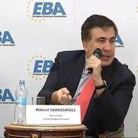Итоги деятельности Михеила Саакашвили в Украине