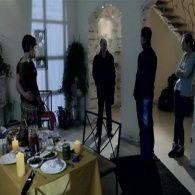 Щоденники Темного 2 сезон 15 серія