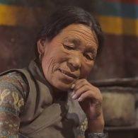 Секреты счастья семьи, где у жены свой мужской гарем. Непал. Мир наизнанку - 14 серия, 8 сезон