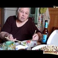 Нове Шалене відео по-українськи 4 сезон 4 серія