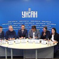 Нові виклики для бізнесу в Україні