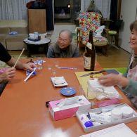 Тонкости японского быта