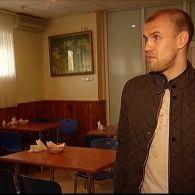 В режимі безперервної роботи: як футболісти луганської Зорі відновлюються в напружені періоди сезону