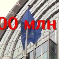 Кредитная петля на украинцах зятягивается все сильнее