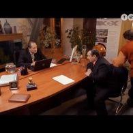 Віталька 5 сезон 84 серія. Робота
