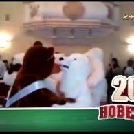 Нове Шалене відео по-українськи 4 сезон 39 серія