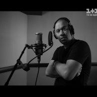 Музичний звіт Євгена Кошового про головні події тижня