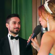 Никита Вакулюк рассказал, что у него общего с экранным персонажем