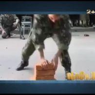 Облом.UA 3 сезон 4 випуск