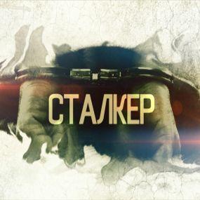 Зловмисники 21 серія – Сталкер