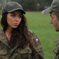 Панянка-Селянка 146 випуск. Україна-Польща