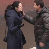 Домашнее насилие над женщинами: куда обращаться и почему стоит не молчать