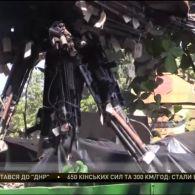 У Сальвадорі знищили понад тисячу одиниць незаконної зброї