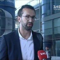 Бедный депутат Лещенко: первые комментарии правоохранителей относительно его возможного коррупционного жилья