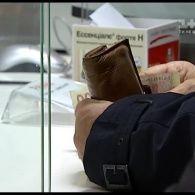 Почему крымчане не верят в российские паспорта и массово делают украинские? - Гроші