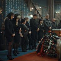 """Готель """"Галіція"""" 1 сезон 1 серія"""