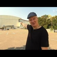 Рот народа. Почему Евровидение 2017 будет проходить в Киеве?