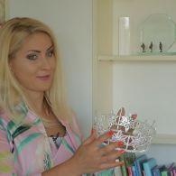 Панянка-Селянка 143 випуск. Україна–Польща