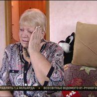 Російські психіатри кололи незаконно засудженому українцю невідомі препарати