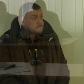 Сина депутата Николая Швидкого, который крутил аферу с авто, арестовали