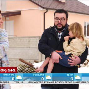 Як родина рідновірів з Житомирщини відстоює право жити по-своєму
