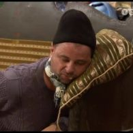 Домашний арест 1 сезон 27 серия