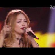 Тина Кароль - Выше облаков. Юрмалето - 2016 от Квартала 95